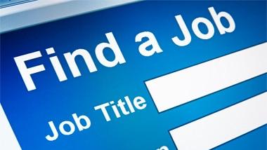 مواقع الوظائف 3